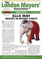 Newsletter Winter 2010