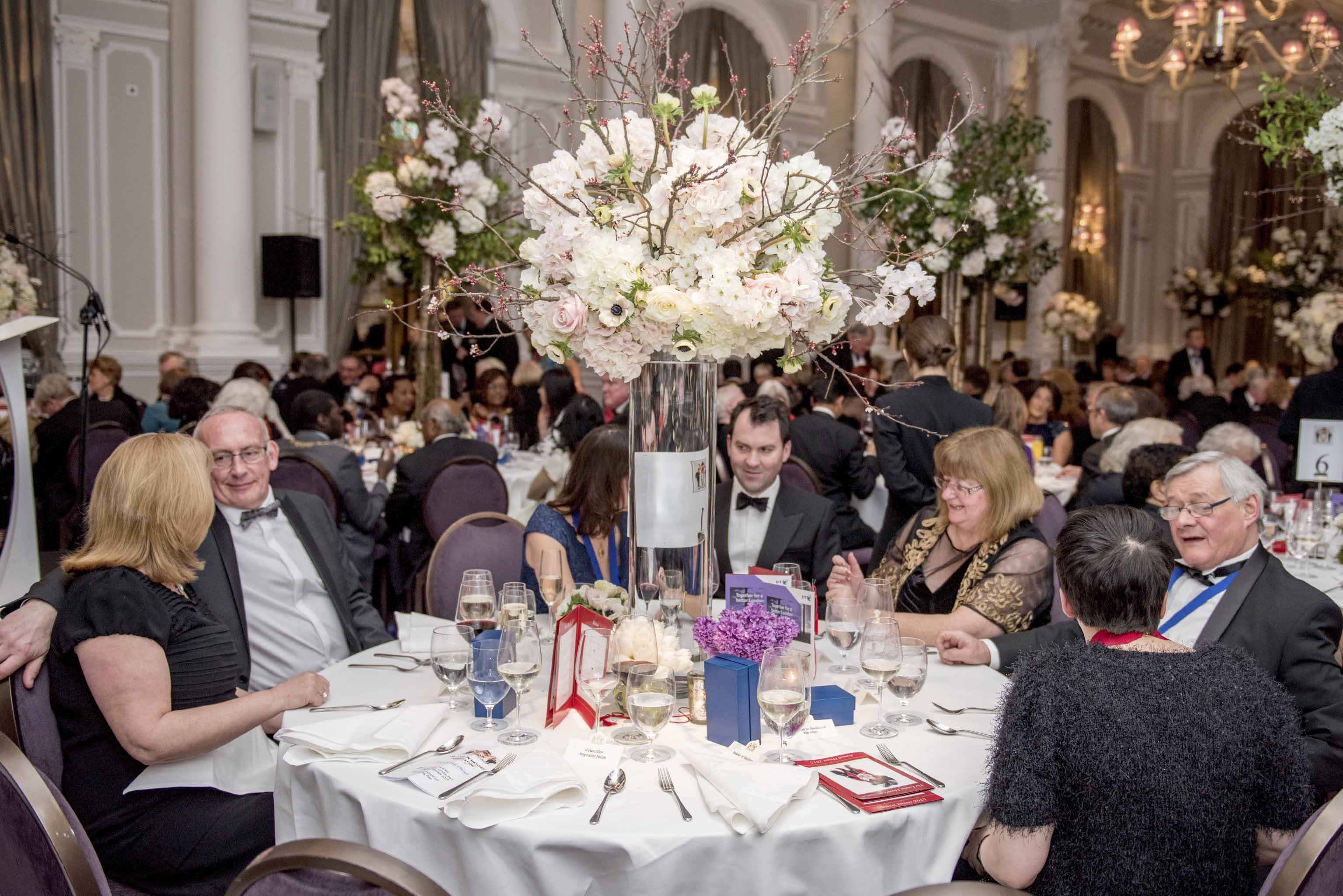 LMA_2015_DINNER_LOW-RES_217